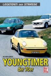 Youngtimer der 70er - Achim Gaier (2013)