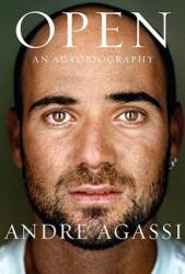 Open: An Autobiography (ISBN: 9780307268198)