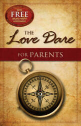 The Love Dare for Parents (2013)
