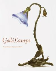 Galle Lamps (2013)