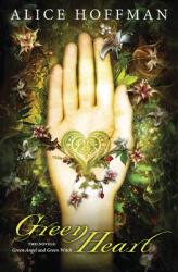 Green Heart (2012)