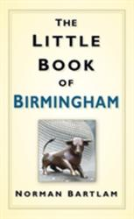 Little Book of Birmingham (2012)