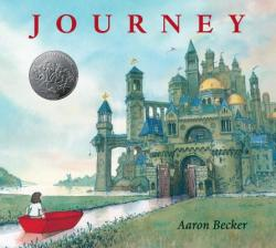 Journey (2013)