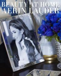 Beauty At Home - Aerin Lauder (2013)