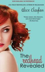 The Redhead Revealed (2013)