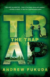 The Trap (2013)