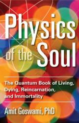 Physics of the Soul (2013)