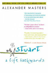Stuart: A Life Backwards (ISBN: 9780385340885)