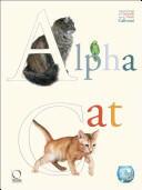 Alphacat (2013)