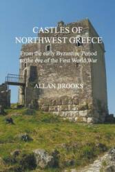 Castles of Northwest Greece (2013)