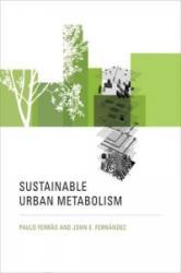 Sustainable Urban Metabolism (2013)