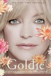 Lotus Grows in the Mud - Goldie Hawn (ISBN: 9780425207888)