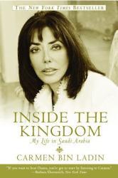 Inside the Kingdom: My Life in Saudi Arabia (ISBN: 9780446694889)