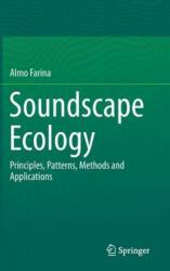 Soundscape Ecology (2014)