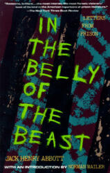 In the Belly of the Beast - ABBOTT (ISBN: 9780679732372)