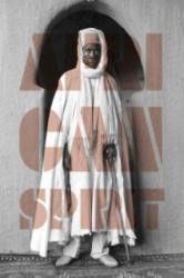 African Spirit (2013)