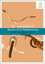 Objective-C Programming - The Big Nerd Ranch Guide (2013)