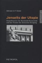 Jenseits der Utopie (2013)