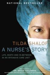 A Nurse's Story (ISBN: 9780771080876)