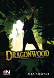 Dragonwood (2013)