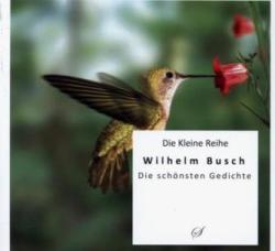 Wilhelm Busch (2013)