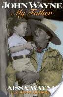 John Wayne - Aissa Wayne (ISBN: 9780878339594)