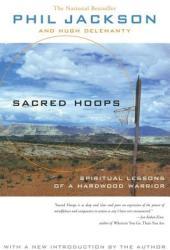 Sacred Hoops - Phil Jackson (ISBN: 9781401308810)