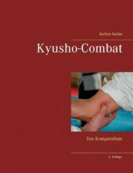 Kyusho-Combat (2013)