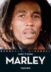 Marley (ISBN: 9783836511285)