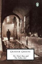 The Third Man and the Fallen Idol (ISBN: 9780140185331)