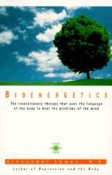 Bioenergetics (ISBN: 9780140194715)