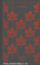 Jane Eyre (ISBN: 9780141040387)