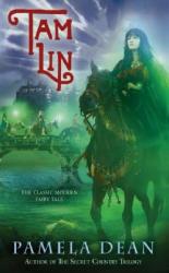 Tam Lin (ISBN: 9780142406526)