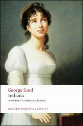 Indiana (ISBN: 9780199540488)