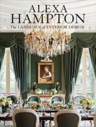 Alexa Hampton (ISBN: 9780307460530)
