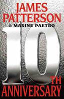 10th Anniversary (ISBN: 9780316036269)