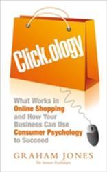 Clickology (2013)