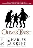 Oliver Twist (ISBN: 9780375757846)