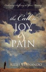 Call to Joy and Pain (2007)