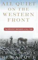 All Quiet on the Western Front (1987)