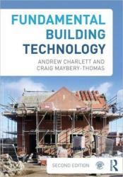 Fundamental Building Technology (2013)