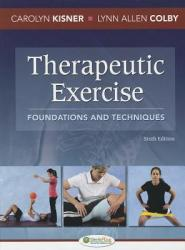 Therapeutic Exercise (2012)