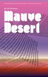 Mauve Desert (2002)