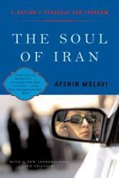 Soul of Iran - Afshin Molavi (ISBN: 9780393325973)
