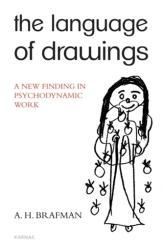 Language of Drawings - A. H. Brafman (2012)