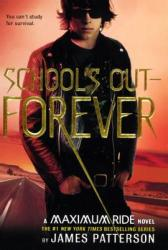 School's Out-Forever (2007)