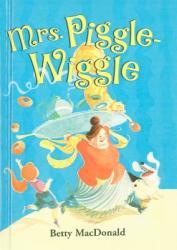 Mrs. Piggle-Wiggle (1985)