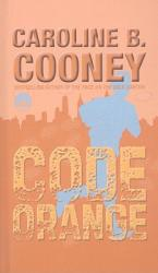 Code Orange (2007)