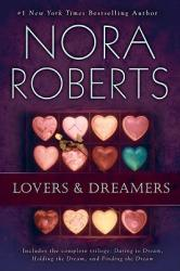 Lovers and Dreamers 3-In-1 (ISBN: 9780425201756)