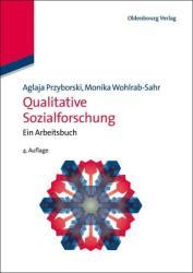 Qualitative Sozialforschung (2013)